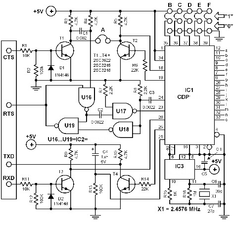 two-way-rs-232-circuit-diagram