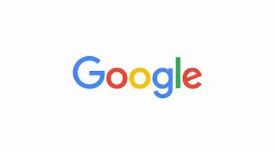 Google Akan Rombak Homepage Pencariannya, Benarkah?