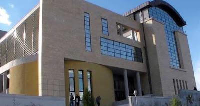 Ο Δικηγορικός Συλλόγος Βέροιας για τα επεισόδια της 29ης Ιουλίου 2020 μέσα και έξω από το Δικαστικό Μέγαρο