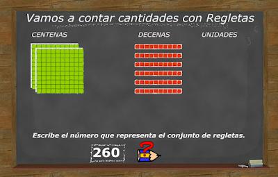 http://internauta.vicensvives.es/ctl_servlet?_p=internauta&_c=LlibresUC&_m=obrirLlibre&_s=frameLlibre.jsp&idIcona=0000000065&idLlibre=0000000522