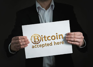 Bitcoin accepted here,bitcoin,bitcoin payment,how to accept bitcoin,accept bitcoin,how to accept bitcoin payment,how to accept bitcoin payments,accept bitcoin payment,accept bitcoing payments,who accepts bitcoin as payment?,accept bitcoin payments on your website,how to accept bitcoin on shopify,how to send and receive bitcoin cash app,top 5 places to spend bitcoin online,accepting bitcoin as payment