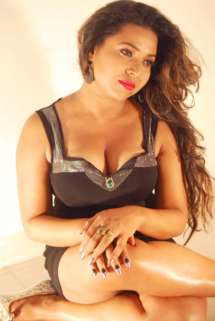 Bhojpuri actress sexy photo