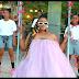 VIDEO | Shilole Ft. Baba Levo – My Photo (Mp4) Download