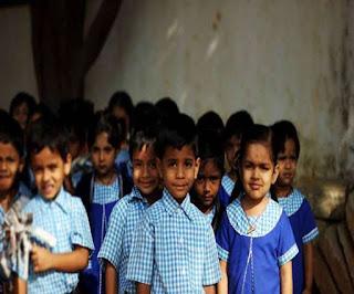 school-will-not-open-in-bihar