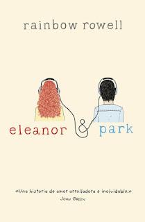 eleanor-y-park
