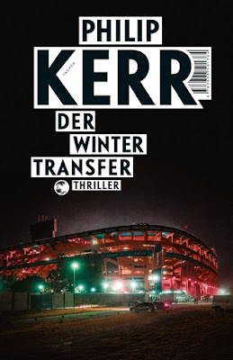 https://www.klett-cotta.de/buch/Literarischer_Krimi/Der_Wintertransfer/61855#buch_beschreibung