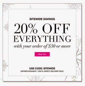 https://www.avon.com/category/skin-care/sales-specials?s=PitchAd&c=repPWP&otc=sales-specials&repid=16278298&cat_type=C&setlang=1&tntexp=pwp-b&mboxSession=1420594871725-154786