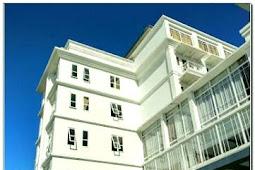 Hotel Royal Darmo, Solusi Tempat Menginap Terbaik di Jogja