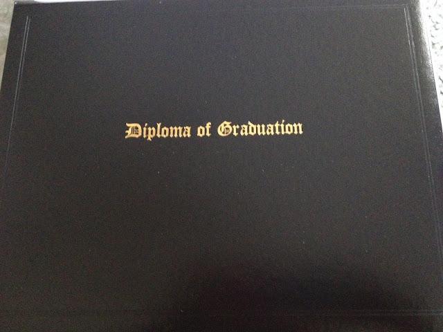 Hashtags: #HSReview #HSGraduation #Diplomas, Homeschool Graduation, Graduation, Diplomas, Graduation Announcements, Homeschool Diploma