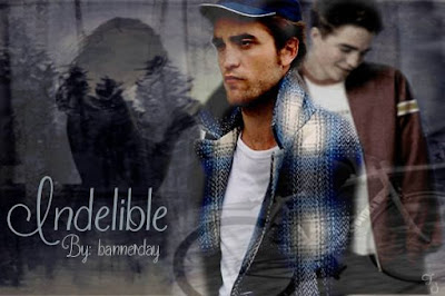 https://www.fanfiction.net/s/10334017/1/Indelible