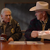 Twin Peaks 3x07 - The Return, Part 7