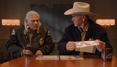 Twin Peaks 3x07 - The Return, Part 7