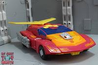 Transformers Studio Series 86 Hot Rod 65