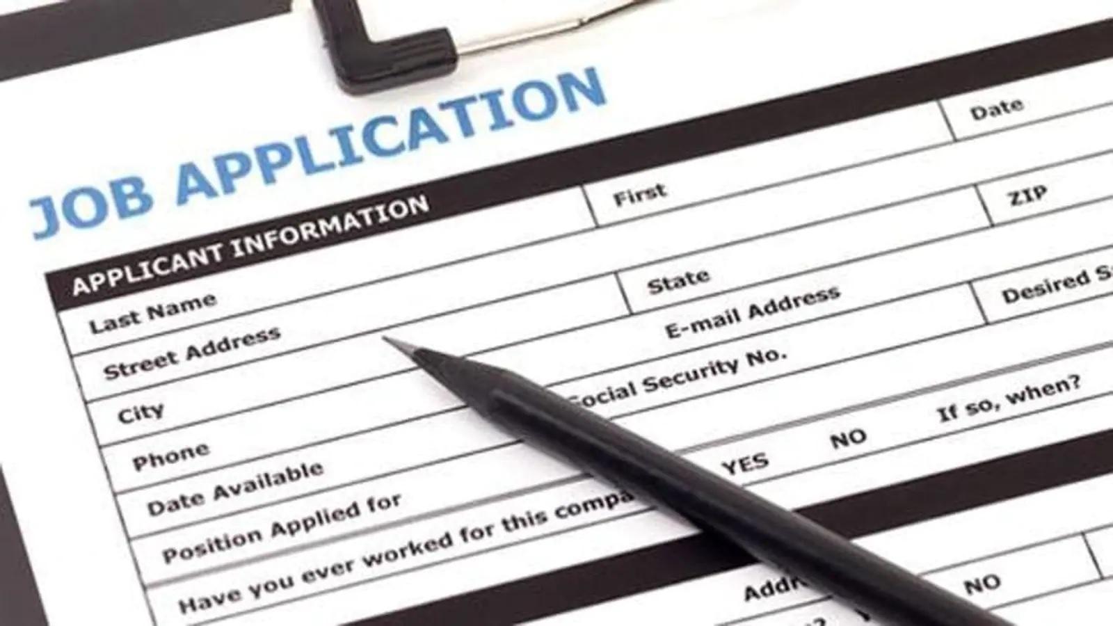 Assam Public Service Commission (APSC) Recruitment 2021