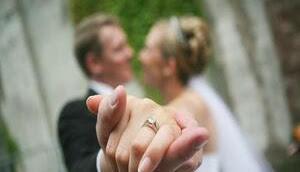 Casadas Online📱