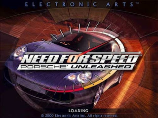 Download Need For Speed 5 Porsche Unleashed Game