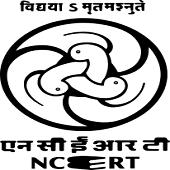 NCERT jobs,Assistant programme coordinator jobs,delhi govt jobs,latest govt jobs,govt jobs