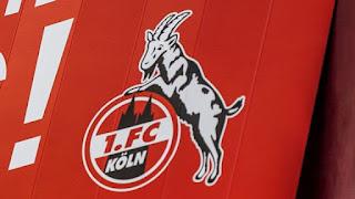 Report: 3 players tests positive for COVID-19 to possibly set back Bundesliga return