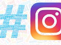 5 Tips Hashtag Instagram Populer Untuk Iklan Online