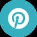 Visit my Pinterest henhen25