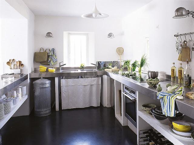 regardsetmaisons ma cuisine. Black Bedroom Furniture Sets. Home Design Ideas