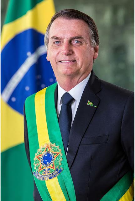 EXCLUSIVO!! As notinhas prontas e o passo a passo do fracassado golpe que tentaram ao governo de Bolsonaro