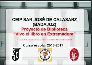 https://es.calameo.com/read/00249894909231a71546b