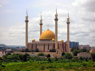 Hadis Sahih Bukhari Nomor 1253