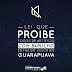Guarapuava - Lei que proíbe uso de fogos de artifício com barulho entra em vigor