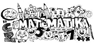 http://www.lesprivatlge.com/2019/02/guru-les-matematika-di-wilayah-depok.html