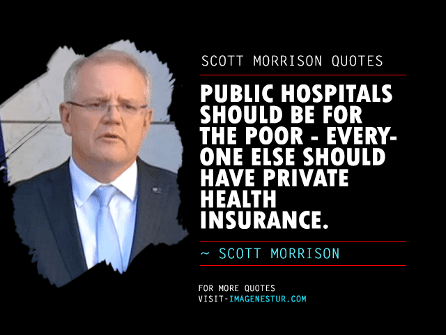 Scott-Morrison-Quotes-with-Image