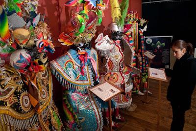 Museo de la Coca, Puno y alrededores, Visitar Puno Peru