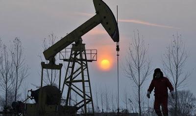 Abaikan Trump, harga minyak semakin tinggi