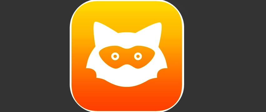 Jodel++ for ios 13.3 new update no jb
