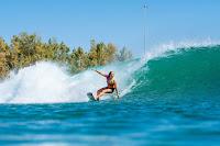surf30 surf ranch pro 2021 wsl surf Moore C Ranch21 PNN 2055