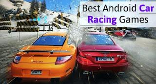 أفضل, ألعاب, السباق, والسرعة, التي, يمكنكم, لعبها, على, هواتف, وأجهزة, اندرويد