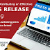 Top 7 Best Press Release Distribution Services 2020