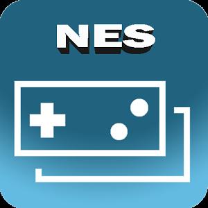 Download Free NesBoy! Pro Emulator for NES Android Mobile App