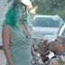 VIDEO   TID Ft. Lady JayDee - Any More