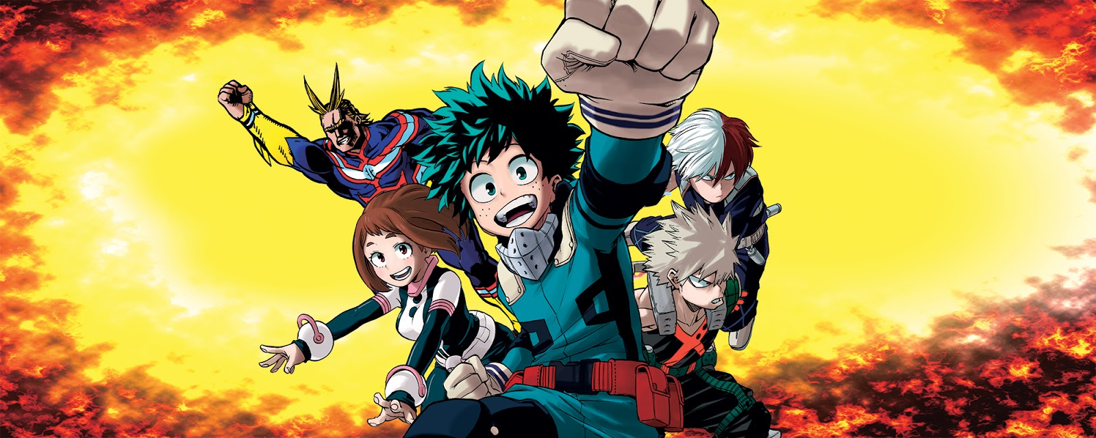 http://www.jrnotjnr.com/2017/01/my-hero-academia-season-2-new-characters-and-release-date.html