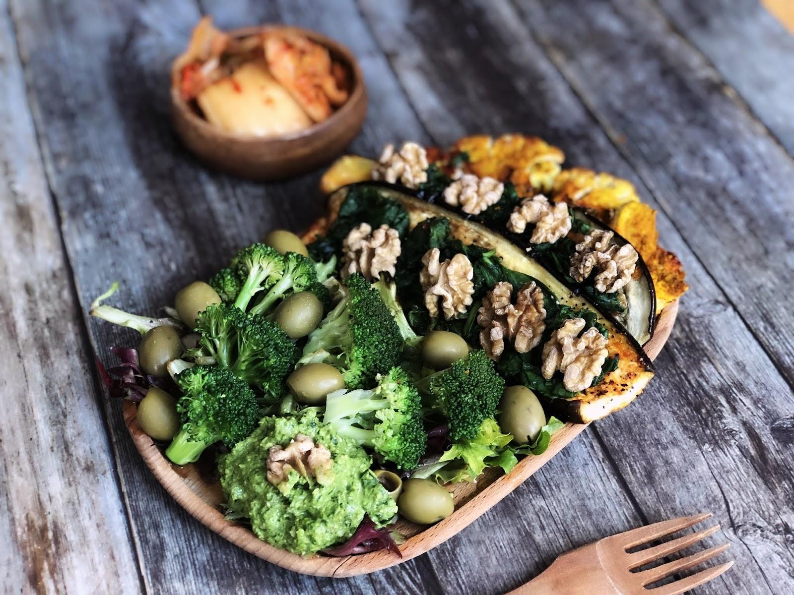 Kierunek Zdrowie Dieta Ketogeniczna Jest Zdrowa Na Czym Polega
