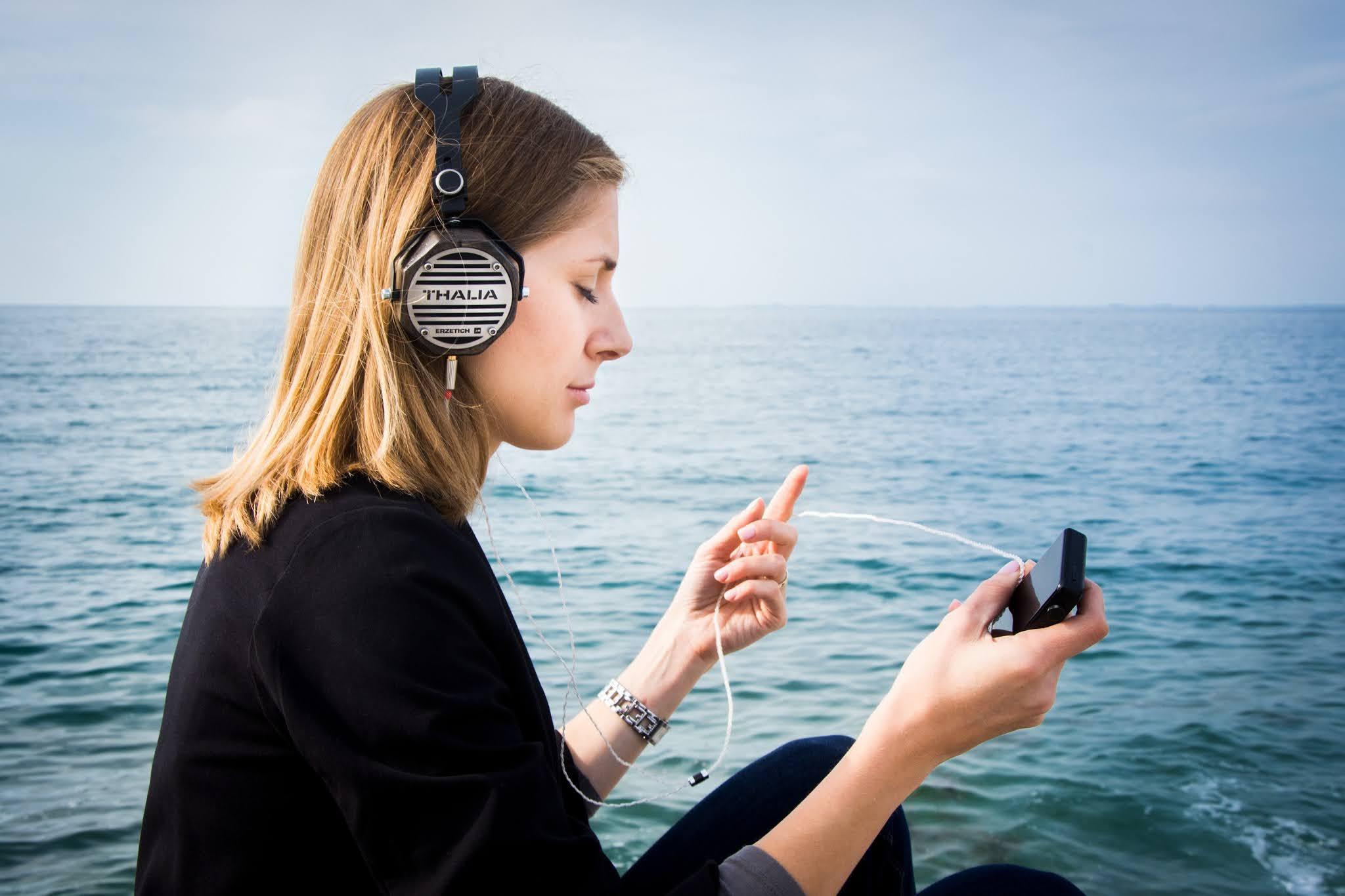 Video Audio Cources