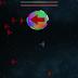 La Beta de Retro War ha comenzado