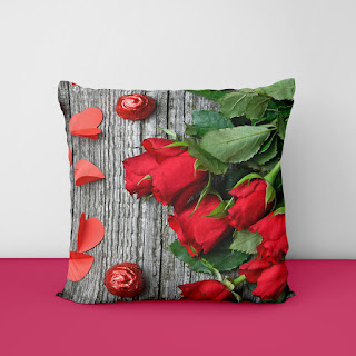 bolster cushion covers