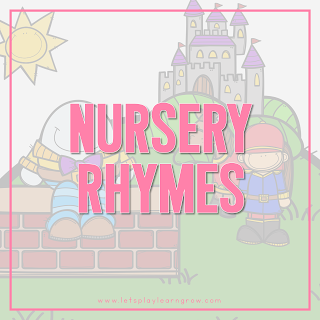 Nursery-Rhyme-Theme