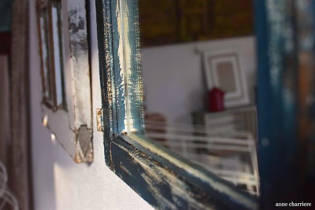 www.annecharriere.com, l'atelier d'anne, atelier peinture, benahavis, cours, peinture craie, peinture de lait, vintage,