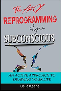 The Art of Reprogramming your Subconscious (Author Interview)