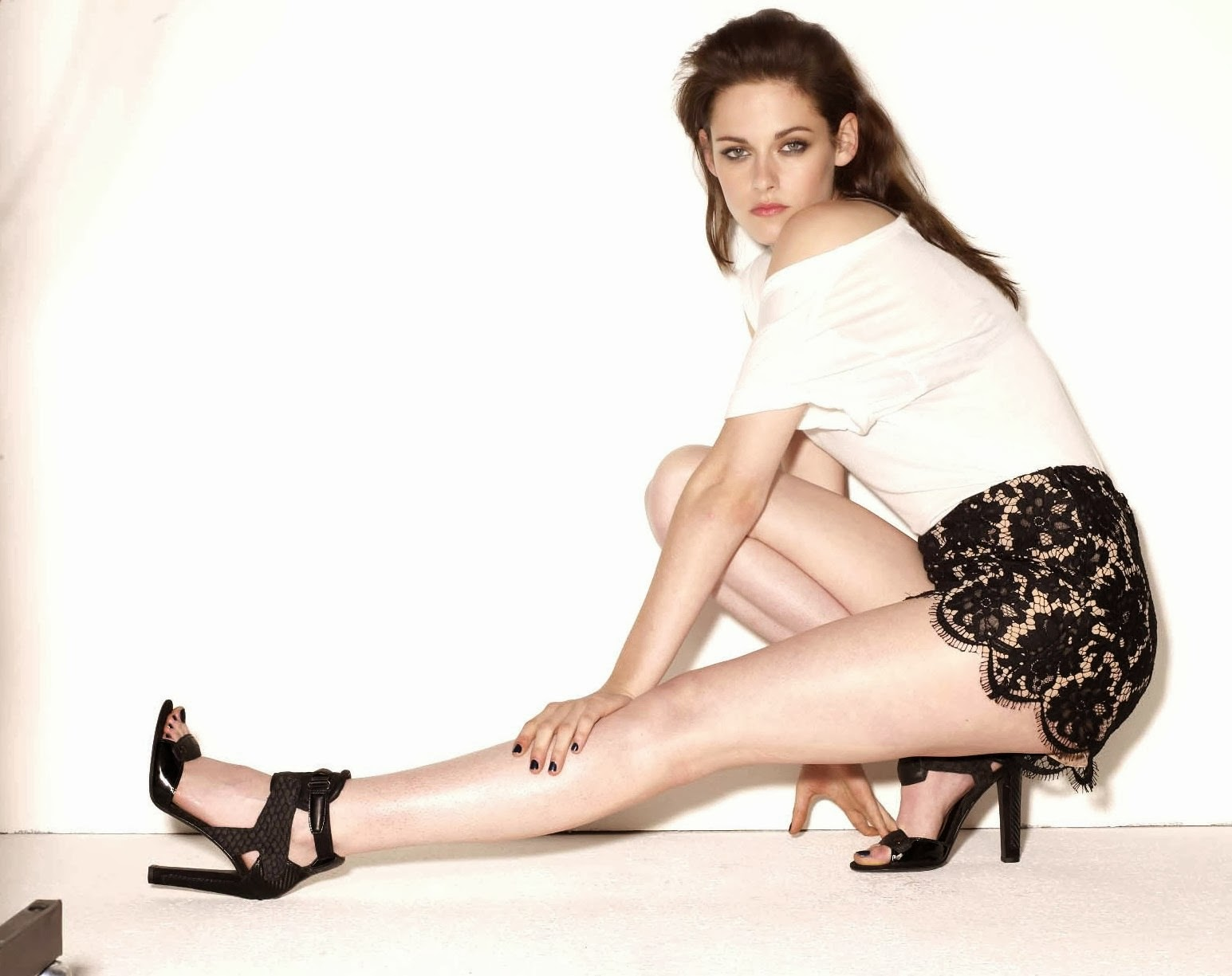 New 3d Wallpapers Free Download For Mobile Kristen Stewart Hd Photos Wallpapers Free Download