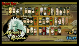 Download-Naruto-Senki-Mod-2019-NSWON-V2-Team-7-Reborn-Apk