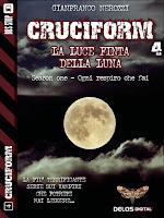 https://delos.digital/9788825405750/la-luce-finta-della-luna